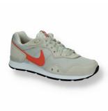 Nike Venture runner women's shoe ck2948-005