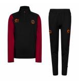Cruyff Corner suit csa213038-953