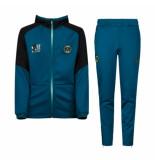 Cruyff Pointer suit csa213040-600