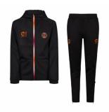 Cruyff Pointer suit csa213040-998