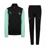 Cruyff Corner suit csa213038-954