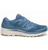 Saucony guide iso 2 -