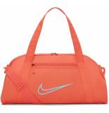 Nike gym club women's training duff -