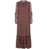Moliin Isabella jurk