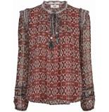 Moliin Zoe blouse