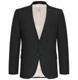 Club of Gents Sakko/jacket cg camden-st sv 90-144s0 / 423782/53