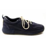 Fred de la Bretoniere 101010316 sneaker