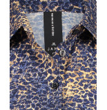 Jane Lushka Lida blouse urb72121010