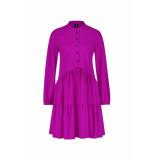Jane Lushka U92125esk anna short dress