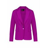Jane Lushka Bu12123050 amsterdam2 blazer