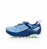 Altra Sneakers donna w olympus 4 al0a4vqw446