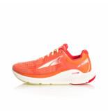 Altra Sneakers donna w paradigm 6 al0a5484662