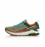 Altra Sneakers uomo m olympus 4 al0a4vqm380