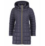 Betty Barclay Coat 72001542