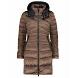 Gil Bret Coat 92496252