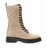 Maruti Veter boots 66.1546.02 timo