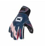 Stanno Keepershandschoenen fingerprotection junior iii