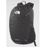 The North Face sunder -