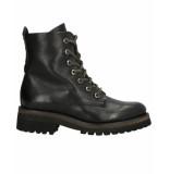 Piedi Nudi Veter boots p36204-201pn