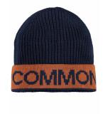 Common Heroes Muts 2131-8910