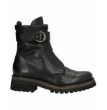Piedi Nudi Enkel boots p36203-8192pn