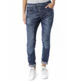 Please P78 baggy Jeans