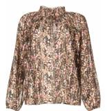 Dante 6 Nurray blouse