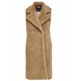 Only Coat 15230203 onlevelin