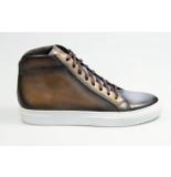 MioTinto Herenschoenen sneakers