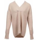 Herzen's Pullover