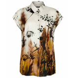 Expresso Blouse ex21-14014