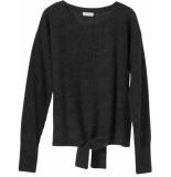 JcSophie Jojoba sweater