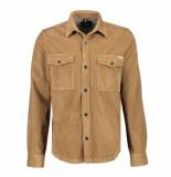 Lerros Overhemd 739