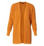 Yesta Yesta + vest a002024