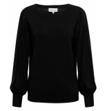 &Co Woman Pullover pu104-a blossom