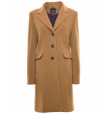 Fuchs Schmitt Coat 650002563