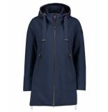 Betty Barclay Coat 71691547