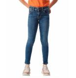 LTB Jeans Jeans julita