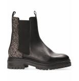 Maruti Chelsea boots 66.1559.02 bay