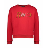 NoNo Sweaters n108-5306