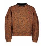 NoNo Sweaters n108-5301