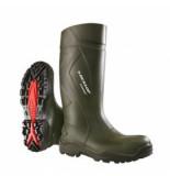 Dunlop Purofort+ werklaars s5