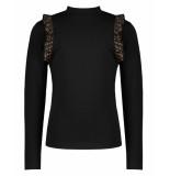 NoNo Shirt n108-5405
