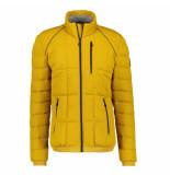 Lerros Jas 525 oily yellow