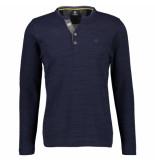 Lerros Shirt 478 bold navy