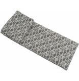 Pinko Monogram sjaal