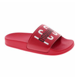 Dsquared2 Icons slippers