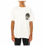 Barrow T-shirt uomo jersey t-shirt unisex 029922.002