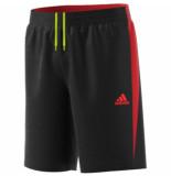 Adidas b ar x short -