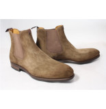 Magnanni 23436 boots sportief